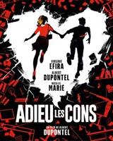 ADIEU LES CONS