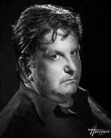 Pierre Pirol© Studio Harcourt ALIAS TALENTS