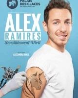 Alex Ramires©