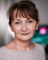 Véronique Kapoian