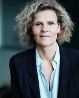 Nathalie Mann© Olivier Allard ALIAS TALENTS