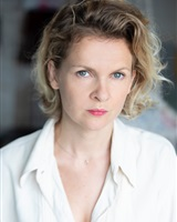 Céline Jorrion© Céline Nieszawer