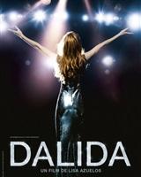 affiche Dalida©