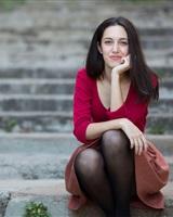 Malina Ioana-Ferrante