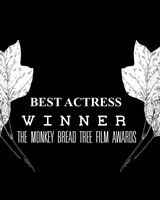 The Monkey Bread Tree Film Award ©