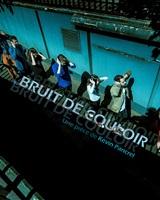 BRUIT DE COULOIR©