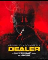 affiche film Dealer