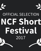 NCF Short Festival