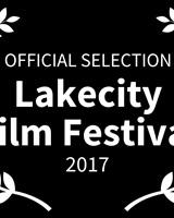 Lakecity film festival