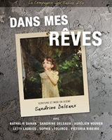 DANS MES REVES©