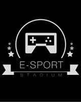 e sport stadium