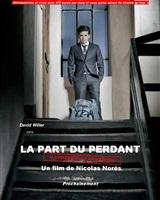 Affiche La Part du Perdant de Nicolas Norès
