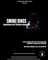 Affiche SmokeRings