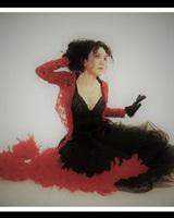 Cabaret burlesque©