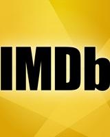 IMDB©