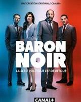 Baron Noir©