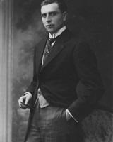 Gaston Norès dans TAO de Gaston Ravel
