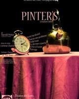 Pinter's