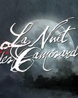 Nuit des Camisards