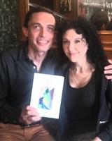 Arnaud Bascourt et Marie-Cécile G©