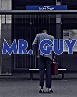 MR GUY©