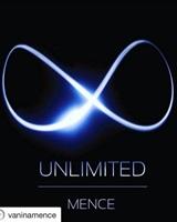 Agence Artistique Unlimited Mencé