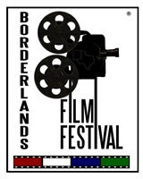 Borderlands Film Festival©