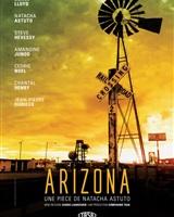 Arizona©