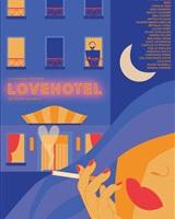 Love Hotel©