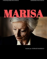 MARISA (film)