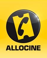 Logo AlloCiné©