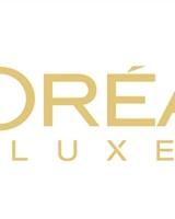 Coaching L'Oréal Luxe