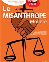 Le Misanthrope©