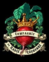 Cie du Radis Couronné©