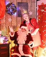 La Fabrique du Père Noël©
