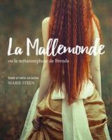 La Mallemonde