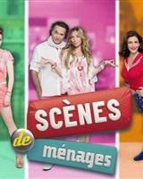 SCENES DE MENAGES
