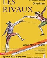 Les Rivaux
