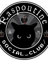 raspoutine social club