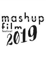 http://mashup-film-festival.com/©