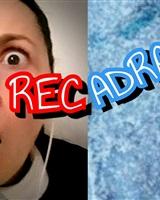 recadrage 2