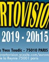 Eurovartovision©