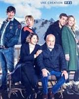 Série LES CHAMOIX TF1