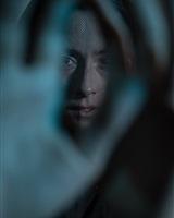 La Compagne des morts (film)©