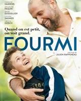 AFFICHE FOURMI©