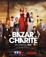 Le Bazar TF1/NETFLIX