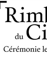 Les Rimbaud du cinéma