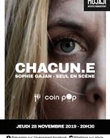 Chacun.e©