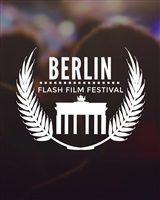 Berlin Flash Film Festival