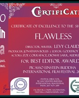 best editor